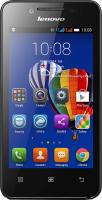 Смартфон Lenovo A319i Music (черный) -