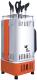 Электрошашлычница Kitfort KT-1403 -