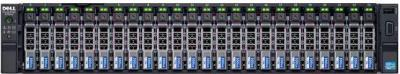 Сервер Dell PowerEdge E31S (210-ACXU-272465303) - общий вид