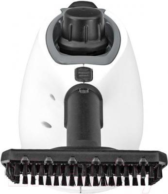 Пароочиститель Karcher SC 1 Premium (1.516-240.0) - общий вид с щеткой