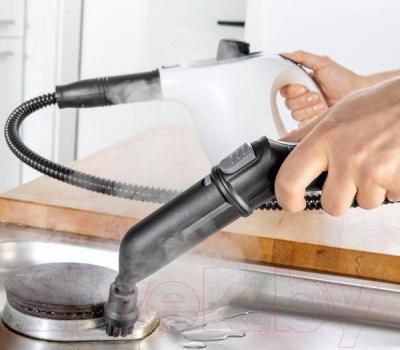 Пароочиститель Karcher SC 1 Premium+ Floorkit (1.516-244.0)
