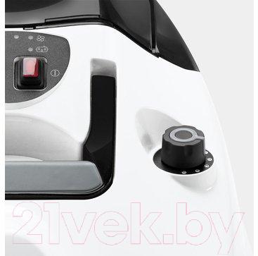 Пылесос Karcher SV 7 Premium (1.439-420.0)