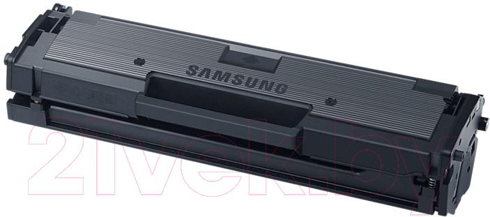 Картридж Samsung