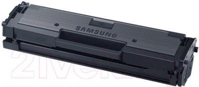 Картридж Samsung MLT-D111L - общий вид
