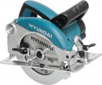 Дисковая пила Hyundai C 1500-190 -