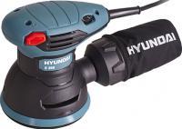 Эксцентриковая шлифовальная машина Hyundai O 350 -