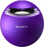 Портативная акустика Sony SRS-X1V -