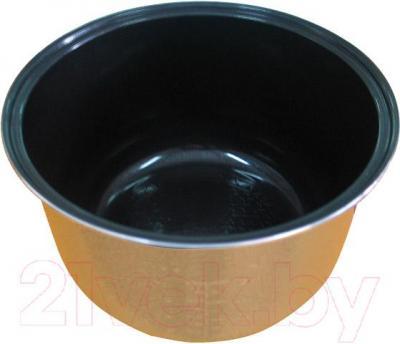Мультиварка Redmond RMC-PM4510 (черный) - чаша