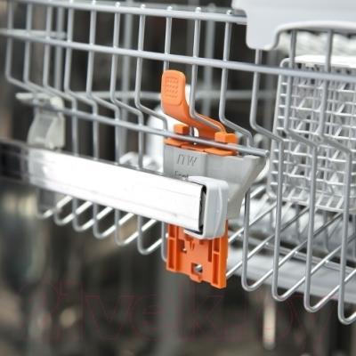 Посудомоечная машина Hotpoint LSTF 9M117 C EU