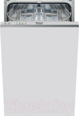 Посудомоечная машина Hotpoint LSTB 4B00 EU - общий вид