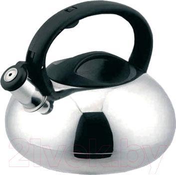 Чайник со свистком Bohmann BH-9975 - общий вид