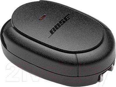 Зарядное устройство Bose QuietComfort 3 Lithium-ion Battery Charger - общий вид