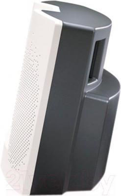 Мультимедийная док-станция Bose SoundDock XT (Gray) - вид сбоку