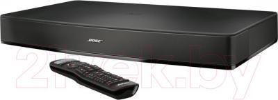 Домашний кинотеатр Bose Solo 15 TV (черный) - общий вид