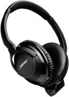 Наушники-гарнитура Bose SoundLink AE (черный) -