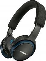 Наушники-гарнитура Bose SoundLink OE (Black) -
