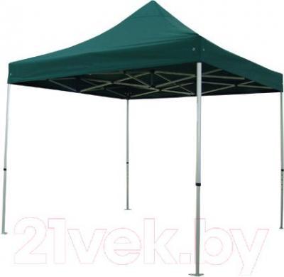 Тент-шатер Sundays WT-026 (Green) - общий вид