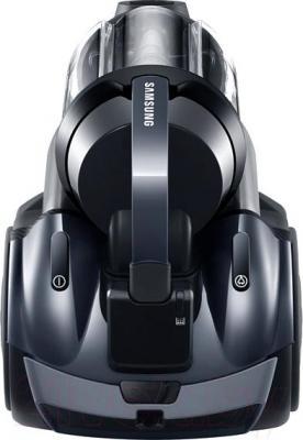 Пылесос Samsung SC21F50UG (VC21F50UKGC/EV) - корпус