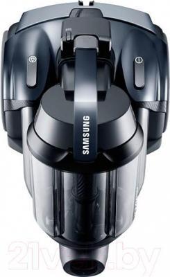 Пылесос Samsung SC21F50UG (VC21F50UKGC/EV)