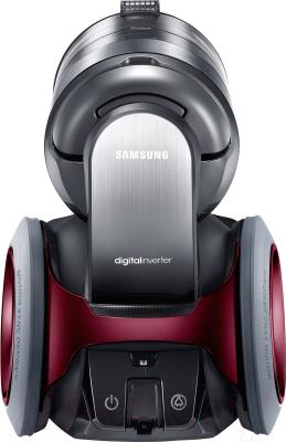 Пылесос Samsung SC07F80HA (VC07F80HDAF/EV)