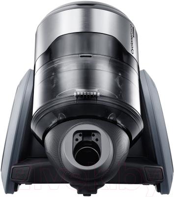 Пылесос Samsung SC07F80UC (VC07F80UNCC/EV)
