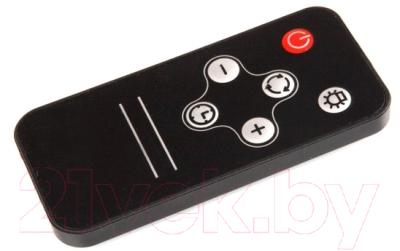 Вытяжка купольная Zorg Technology Viola 750 (60, бежевый)