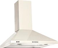Вытяжка купольная Zorg Technology Kvinta 750 (60, бежевый) -