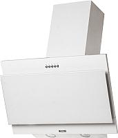 Вытяжка декоративная Zorg Technology Lana 750 (60, белый) -