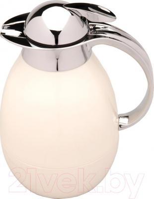 Термос для напитков BergHOFF 2801499 - общий вид