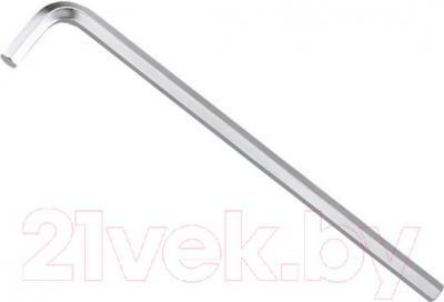 Ключ Toptul AGAL0816 - общий вид