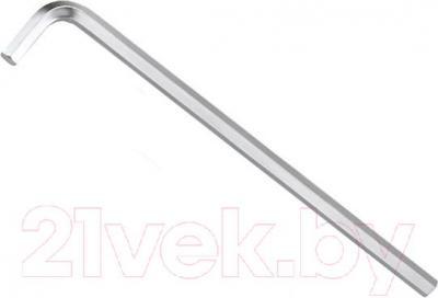 Ключ Toptul AGAS0912 - общий вид