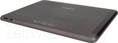 Планшет TeXet X-pad STYLE 10.1 16GB 3G / TM-9777 - вид сзади