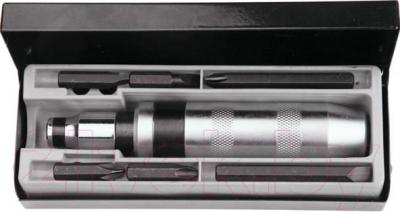 Отвертка Startul PRO-6055 - общий вид