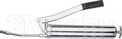 Шприц автомобильный Startul PRO-6065 - общий вид