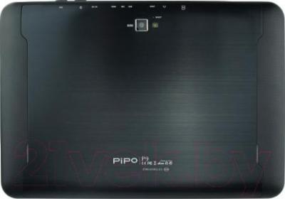 Планшет PiPO Pad-P9 (32GB, 3G, Black) - вид сзади
