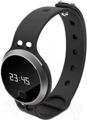 Интеллектуальные часы PiPO C1 (Black) - общий вид