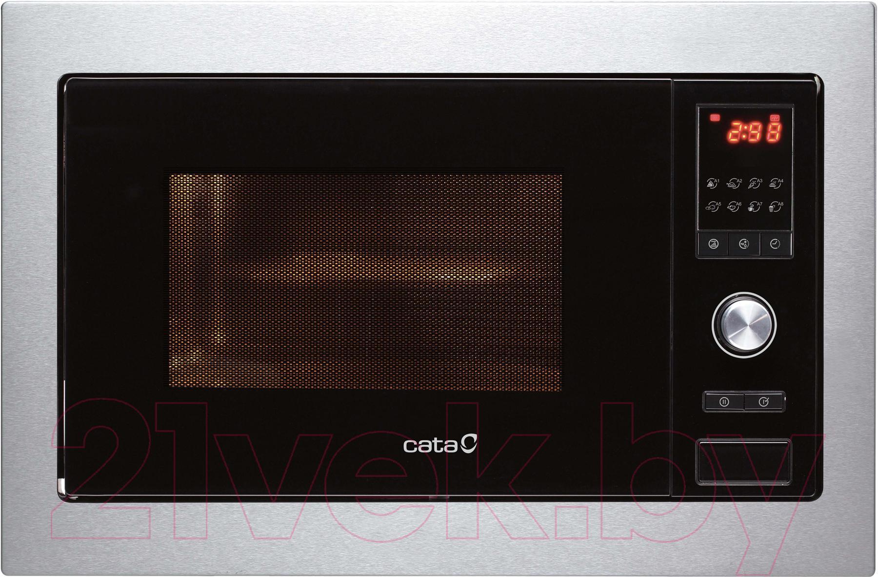 Микроволновая печь Cata