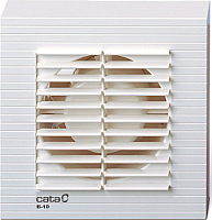 Вентилятор вытяжной Cata B-10 -