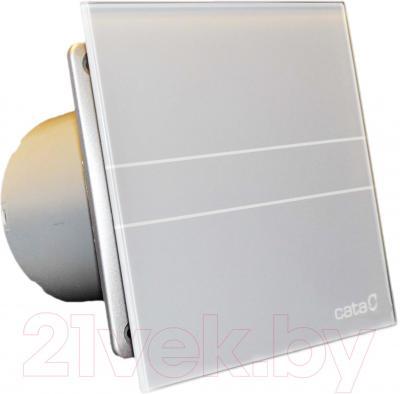 Вентилятор вытяжной Cata EG-100 B - общий вид