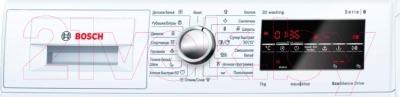 Стиральная машина Bosch WLT24440OE