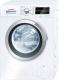 Стиральная машина Bosch WLT24440OE -