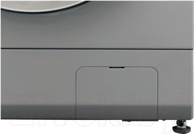 Стиральная машина LG F12B8QD5