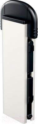Мультистайлер Philips HP8695/00 - насадка-выпрямитель