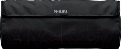 Мультистайлер Philips HP8695/00 - сумочка для хранения