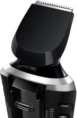 Машинка для стрижки волос Philips QG3335/15 - точный триммер