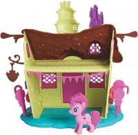 Игровой набор Hasbro My Little Pony Пряничный домик (A8203) -