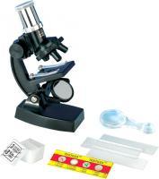 Детский микроскоп Nu Look MS003 -