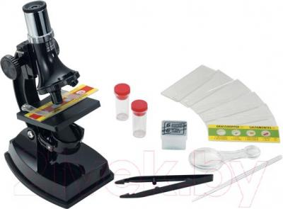 Детский микроскоп Nu Look Со светом и проектором (MS006) - общий вид