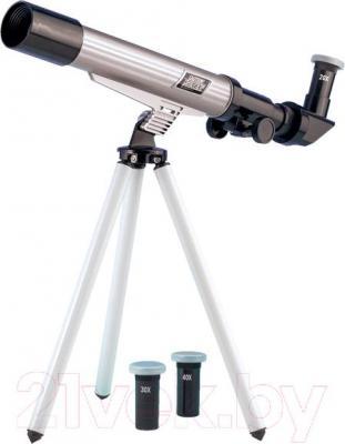 Детский телескоп Nu Look Астрономический с треногой (TS023) - общий вид