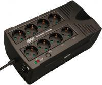 ИБП Tripp Lite AVRX550UD -